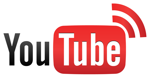 http://blairwilliams.com/wp-content/uploads/2009/10/youtube_logo.png
