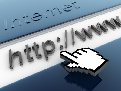 Stop Using WHOIS Privacy and 3 Other Strategies For Increasing Your Website's Credibility
