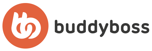 More Facebook-Like Features for BuddyPress